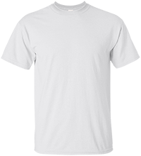 Islesboro Eagles Athletics Custom Adult Ultra Cotton T-Shirt