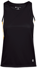 Holy Family Catholic Academy Athletics Track Singlet
