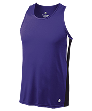 Garfield High School Boilermakers Track Singlet