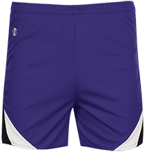 Garfield High School Boilermakers Mens Athletic Short