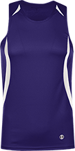 Garfield High School Boilermakers Sprinter Track & Field Singlet