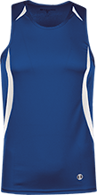 Islesboro Eagles Athletics Sprinter Track & Field Singlet