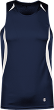 Yarmouth High School Clippers Sprinter Track & Field Singlet