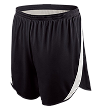 Clearwater-Orchard Cyclones Men's Running Short