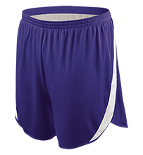 EVIT Men's Running Short