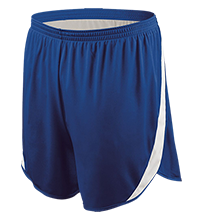 Notre Dame-Cathedral Latin School Lions Men's Running Short