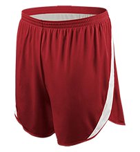 El Dorado High School Wildcats Men's Running Short