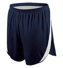 Holy Family Catholic Academy Athletics Men's Running Short