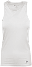 Sage Valley Junior High School Ladies' Training Singlet