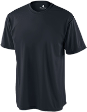 Opheim High School Vikings Holloway Youth Zoom Shirt