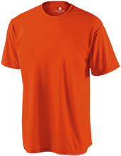Maynard High School Tigers Holloway Youth Zoom Shirt