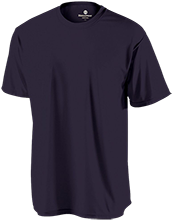 Dwyer High School Panthers Holloway Youth Zoom Shirt