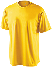 Ninety Six Primary School Lions Holloway Zoom Shirt