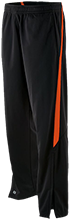 Hanover Area High School Nighthawks Holloway Colorblock Warm-Up Pant