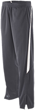 Barona Indian Charter School School Holloway Colorblock Warm-Up Pant