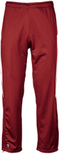 Bermudian Springs High School Eagles Holloway Colorblock Warm-Up Pant