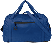 Alpha Elementary Mustangs Holloway Intuition Bag