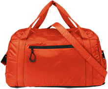 Washington School School Holloway Intuition Bag