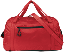 Parkview Lil' Devils Holloway Intuition Bag