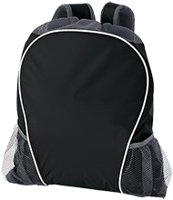 Manchester East Soccer Holloway Rig Bag