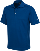 London Towne Elementary School Lions Nike® Dri-Fit Polo Shirt