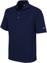Bethesda Christian School Eagles Nike® Dri-Fit Polo Shirt