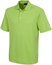 Jacaranda School School Nike® Dri-Fit Polo Shirt