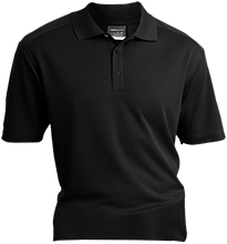 Cross Roads Christian School School Nike® Dri-Fit Polo Shirt