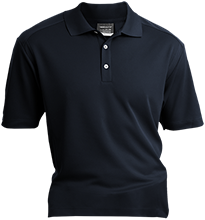 Lynnfield High School Pioneers Nike® Dri-Fit Polo Shirt