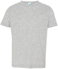Albion School Toddler Jersey T-Shirt
