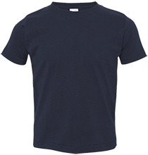 St. Mary Elementary School  Colts Toddler Jersey T-Shirt