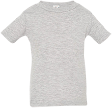 Albion School Infant Jersey T-Shirt
