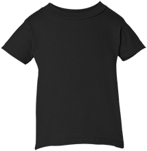 Parkway School Tigers Infant 5.5 oz Short Sleeve T-shirt