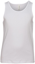 Oley Valley Senior High School Lynx Bella + Canvas Youth Jersey Tank