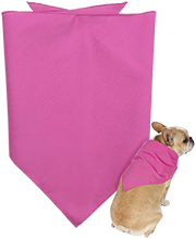 Malverne High School Doggie Bandana