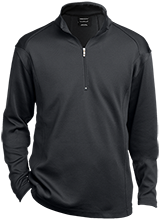 Tennis Nike Golf Men's Sport Cover-Up