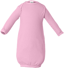 East High School (Sioux City) School Infant Layette