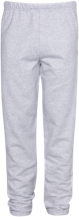 Kickboxing Sweatpant with Pockets