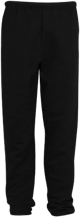 Central Middle School Cubs Sweatpant with Pockets