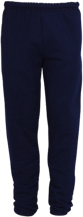 Maranatha Baptist Bible College Crusaders Sweatpant with Pockets