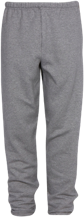 Dedham High School Marauders Sweatpant with Pockets