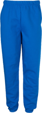 Ascension School Longhorns Sweatpant with Pockets