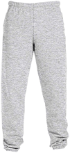 Hockey Sweatpant with Pockets