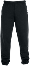 Salem Academy Crusaders Sweatpant with Pockets
