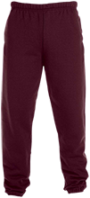 Arlington High School Lions Sweatpant with Pockets