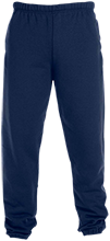 Mercy High School Monarchs Sweatpant with Pockets