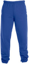 Blue Mountain Union School Bmu Bucks Sweatpant with Pockets