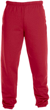 Hazleton Area High School Cougars Sweatpant with Pockets