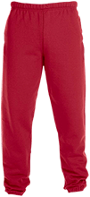 Colfax County District 501 School Raiders Sweatpant with Pockets
