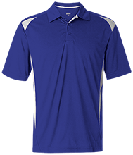 Deep Creek Alumni Hornets Premier Moisture Wicking Sport Shirt